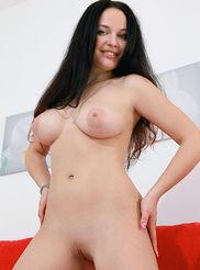 Marisa Nicole 13