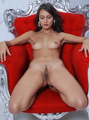 Yarina A 13