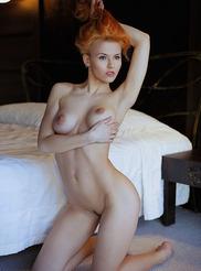 Zarina A 08