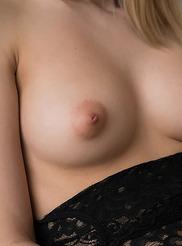 Alisa Bonet 05