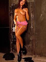 Amy Sue Cooper 08