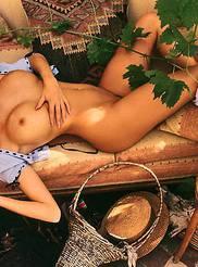 Hot Tits 14