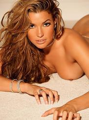 Monica Leigh 14