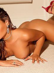 Monica Leigh 17
