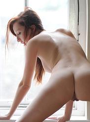 Sophia Smith 11