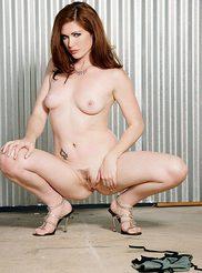 Aimee Sweet 10