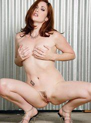 Aimee Sweet 12