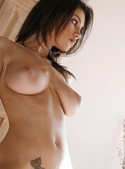 Amazing Body 02