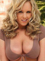 Brittany Bod 09