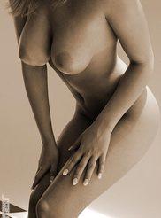 Ginger Jolie 07
