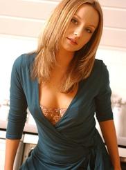 Carla Brown 02