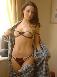 Carla Brown 07