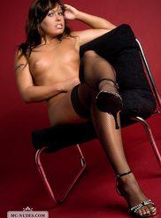 Alicia Tyler 11