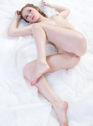 Cesaria 07