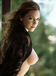 Danielle Gamba 00