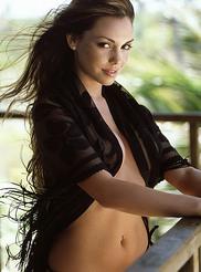 Danielle Gamba 01