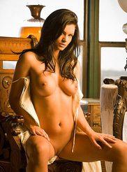 Kimberley Rogers 02