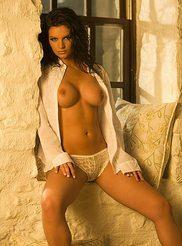 Kimberley Rogers 13