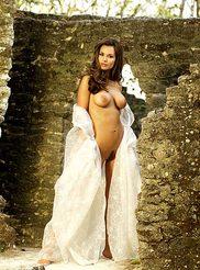 Rebecca Switzer 04