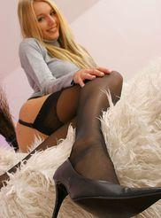 Sexy Secretary 06