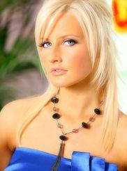 Michelle Marsh 00