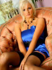 Michelle Marsh 03