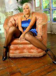 Michelle Marsh 04