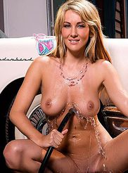 Kate Brenner 16