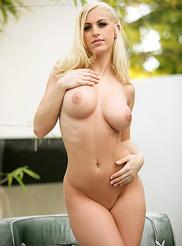 Scarlett Eastland 16