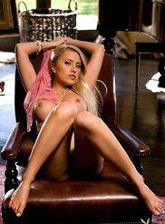 Brooke Erickson 13