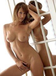 Nadia Larysa 05