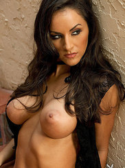 Rebecca Lynn 07