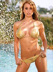 Tiffany Ryan 00