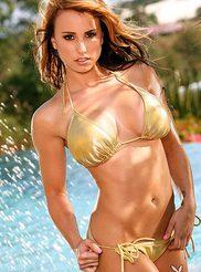 Tiffany Ryan 02