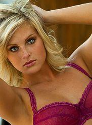 Aryka Lynne 03