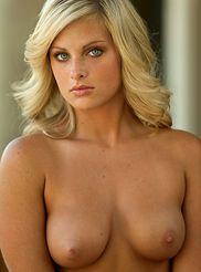 Aryka Lynne 14