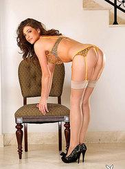 Ashley Nicole 01