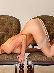 Ashley Nicole 12