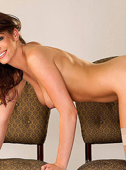 Ashley Nicole 13