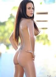 DeJanne Rossi 07