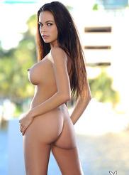 DeJanne Rossi 11