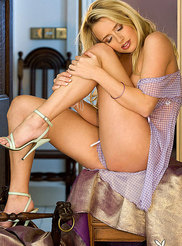 Holly Gibbons 01