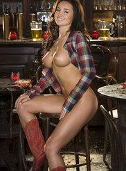 Kelley Thompson 07