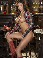 Kelley Thompson 08