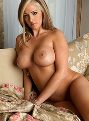 Super Sexy Wife 06