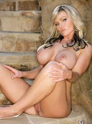 Brooke D Williams 15