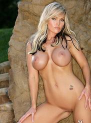 Brooke D Williams 16