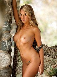 Jessica Hall 11