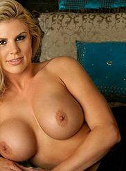 Julia Morse 15