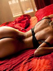 Perfect Body 00
